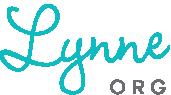 Lynne Palumbo, Professional Organizer Lynne Palumbo Organizing - Hastings-on-Hudson, New York